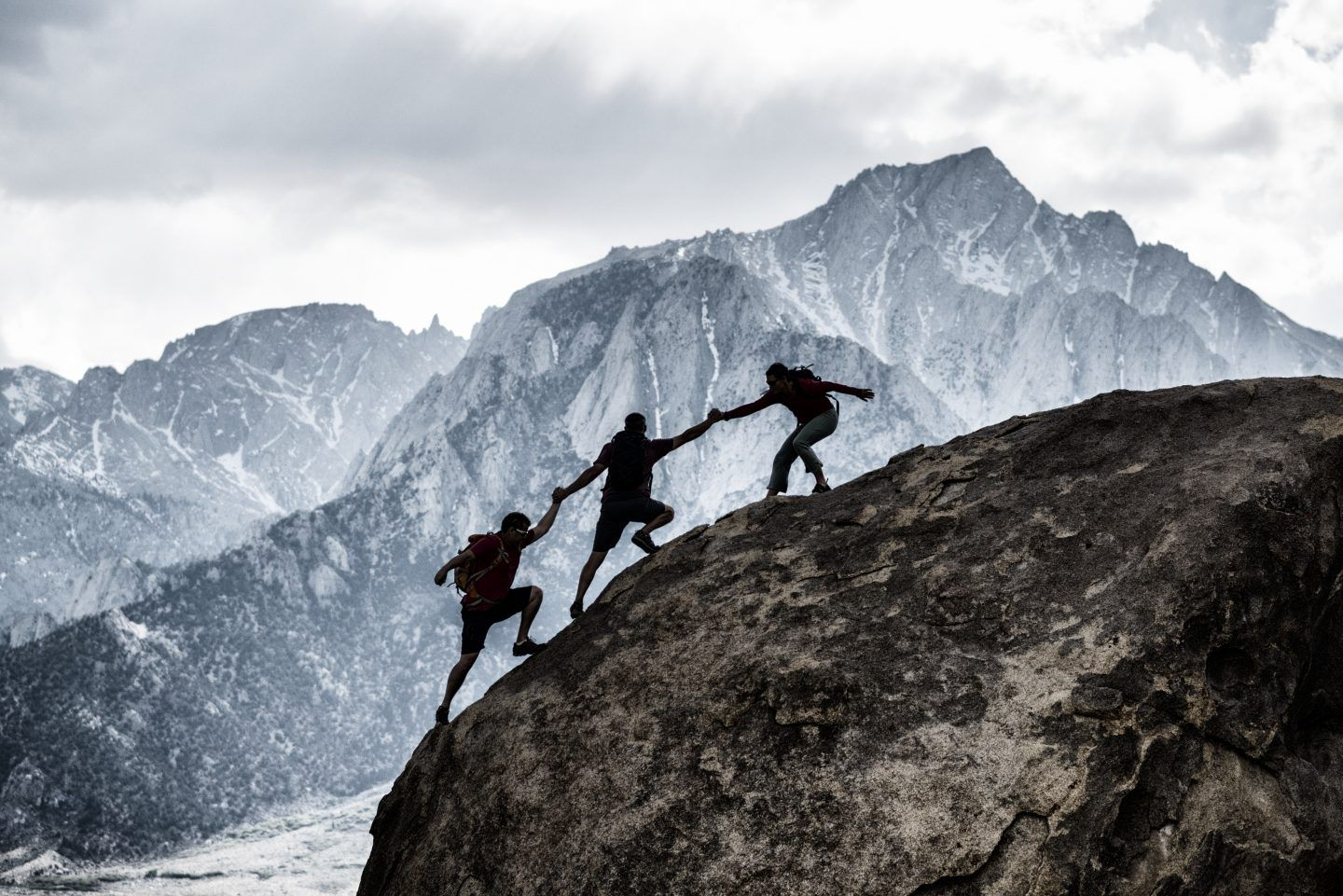 3 must-read blogs on the power of setting goals