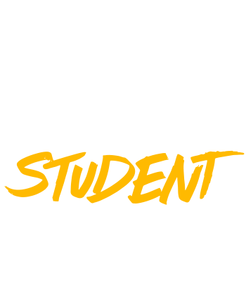 UNiDAYS Awards Logo