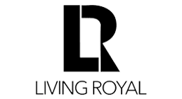 Living Royal