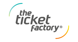 The Ticket Factory