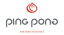 Ping Pong Restaurants