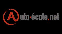 Auto-École.net