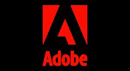 Adobe Black Friday Savings Unidays Student Discount November 2020