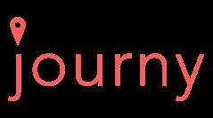 Journy