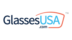 GlassesUSA