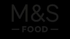 Marks & Spencer Food