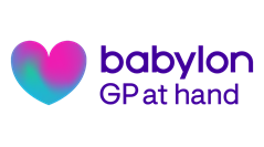 Babylon GP