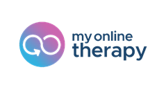 My Online Therapy