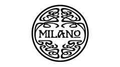 Milano 30% Off takeaways