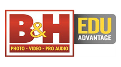 B&H Photo-Video-Pro Audio