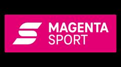 MAGENTA SPORT