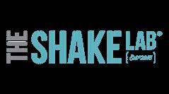 The Shake Lab