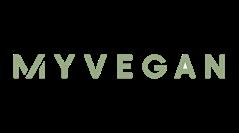 My Vegan