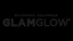GLAMGLOW®