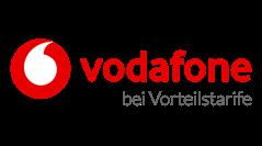 Vodafone Internet