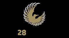 28 BLACK