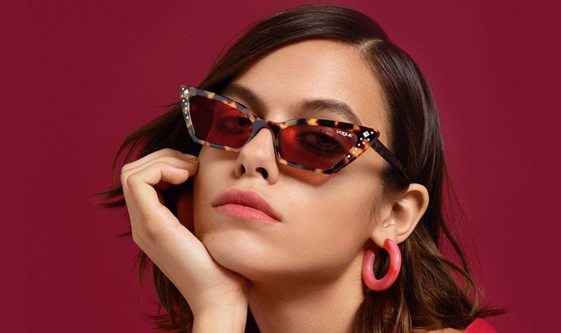 Vogue Eyewear