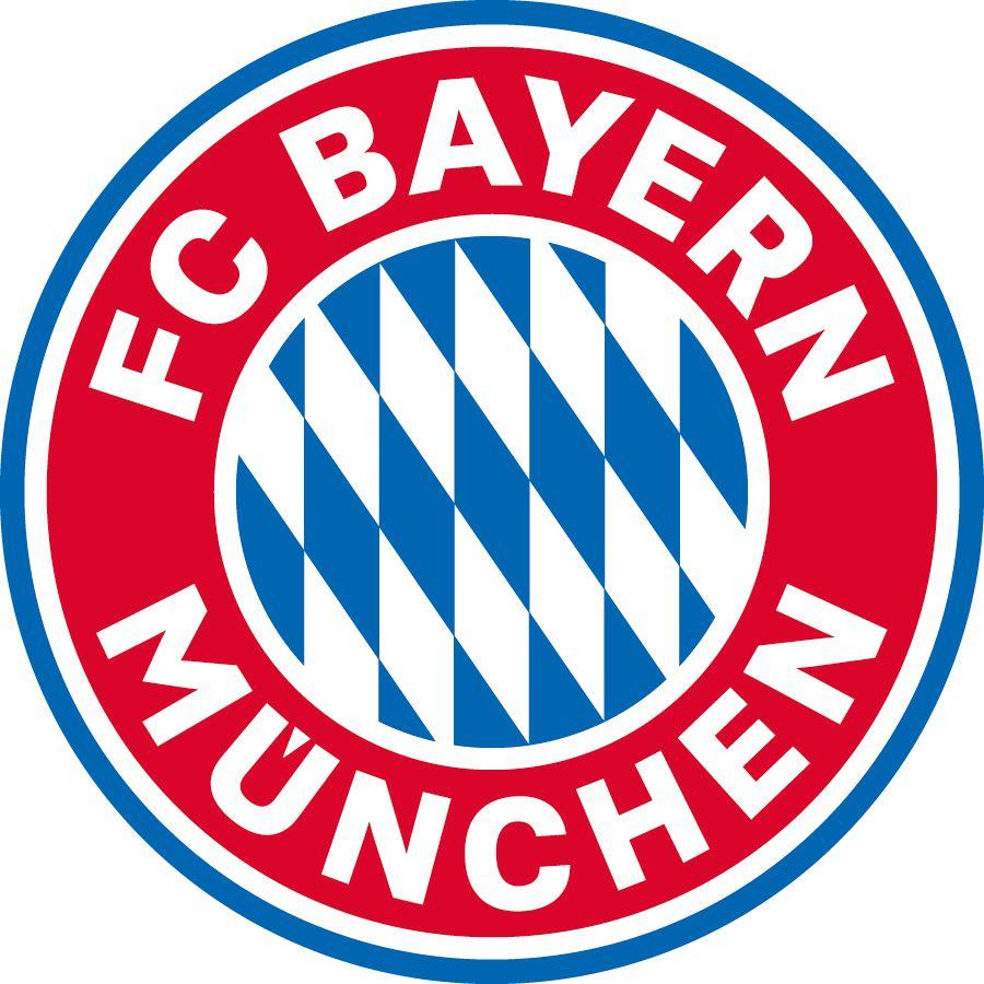 Die Bayern!