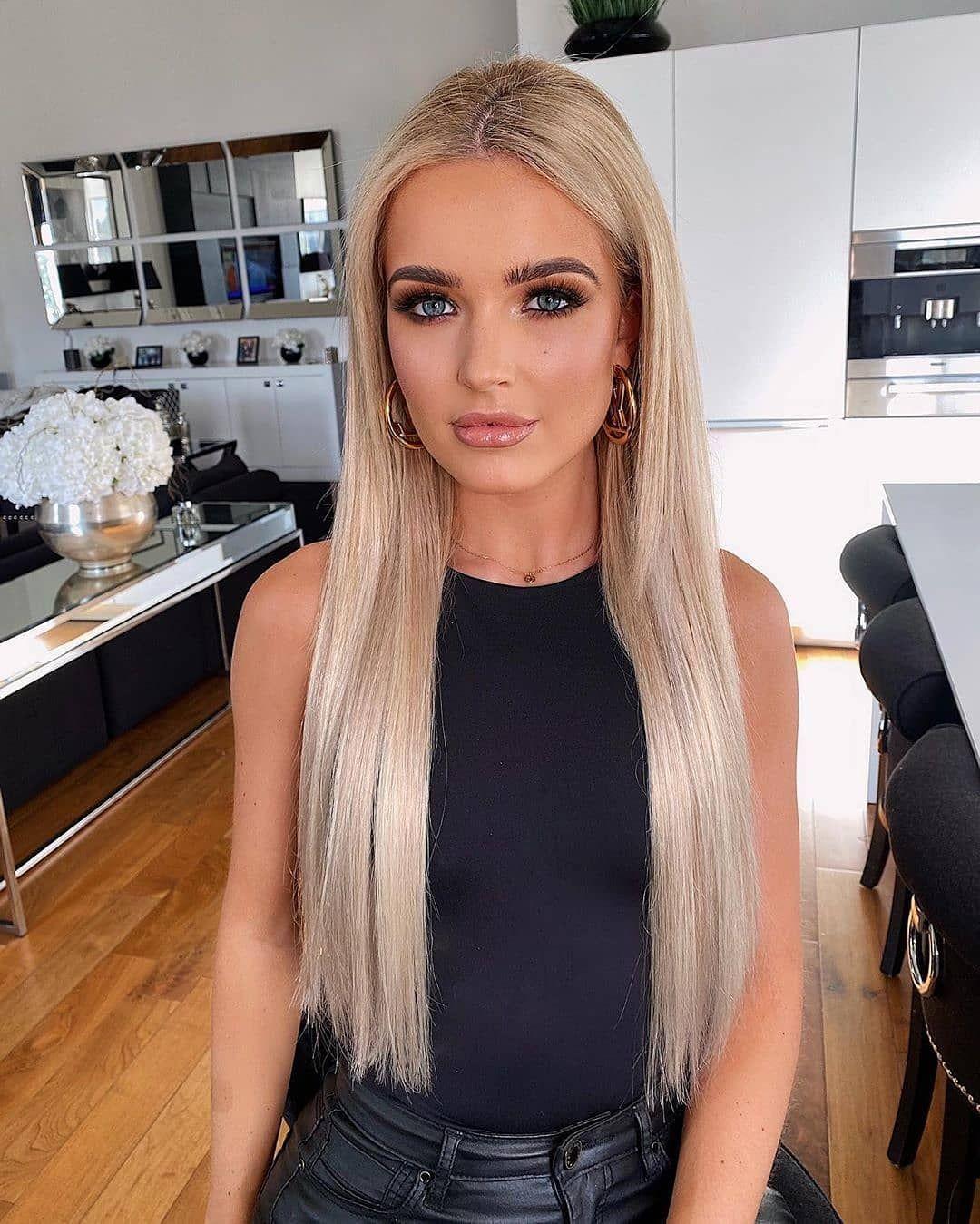 DOUBLE HAIR SET CLIP-INS