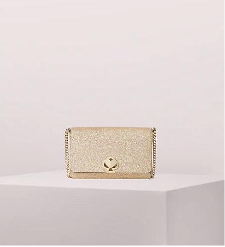 nicola wallet