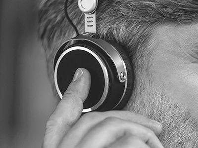 On-Ear: Aventho