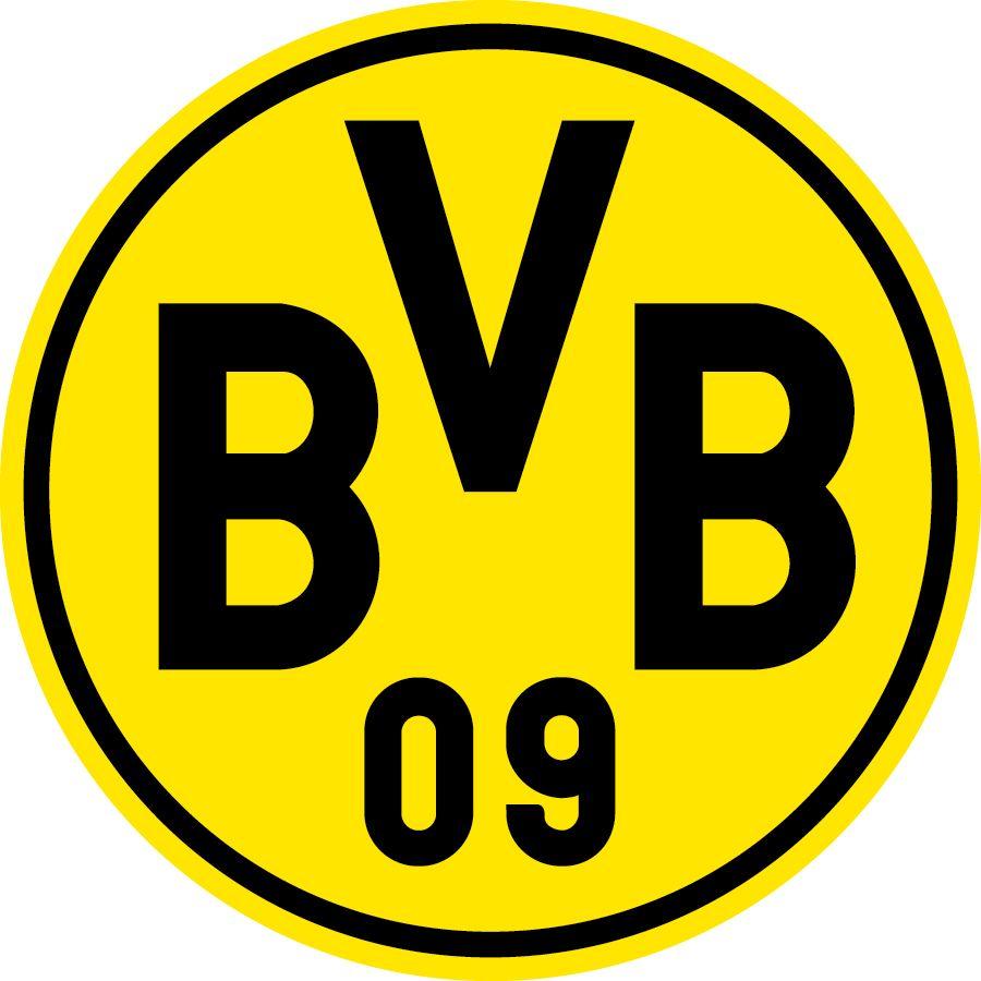 Der BVB!