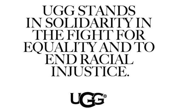 We Stand With You.