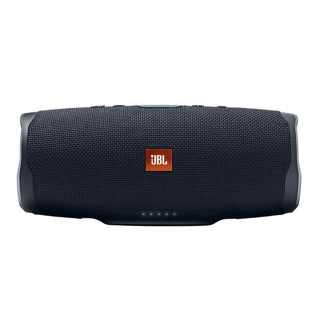 Get more Off the JBL Charge 4 portable speaker