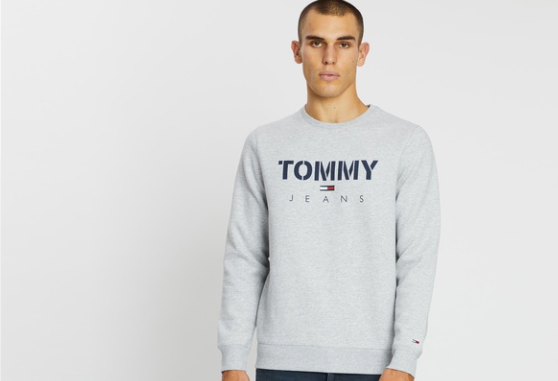 30% OFF LACOSTE & TOMMY HILFIGER