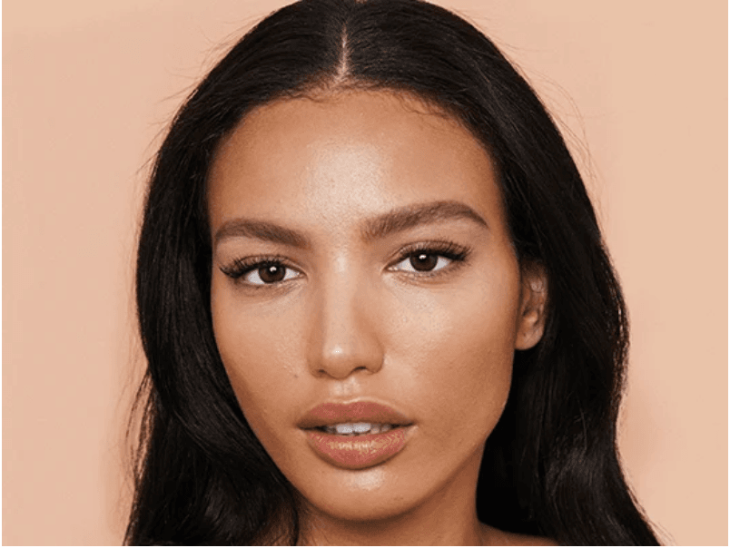 Foundation Finder | For all ages & all skin tones