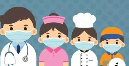 Health and Safety Essentials
