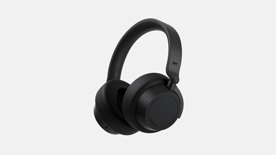 Grab The NEW Surface Headphones 2