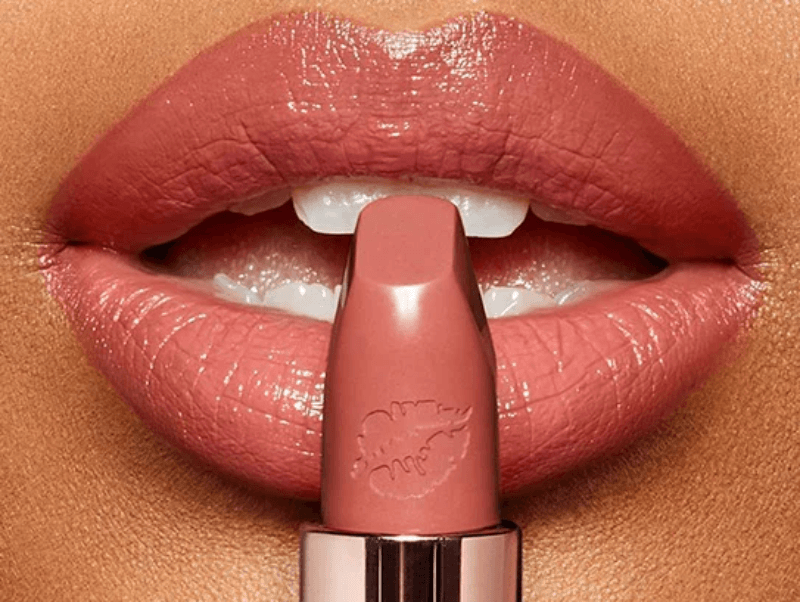 Lipstick Finder | For all ages & all skin tones
