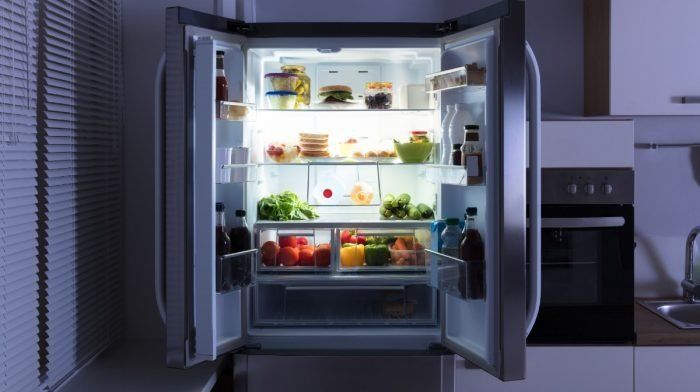Stop Wasting Food | 8 Foods You're Storing Wrong