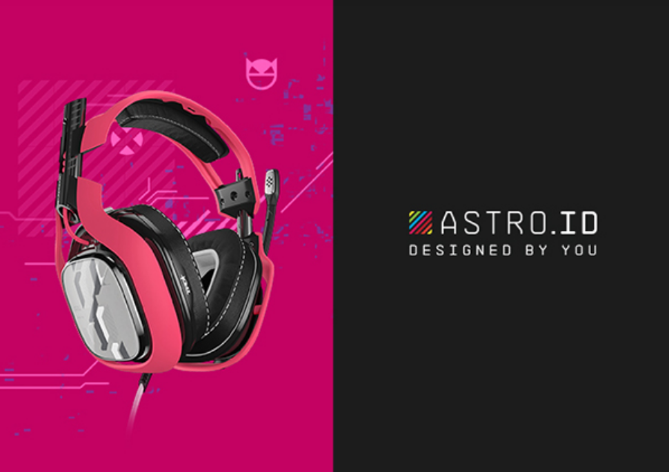 This one's for you, ASTRO Family