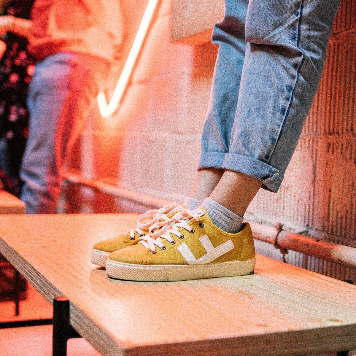 Slow Fashion – Fair produzierte Mode aus Biobaumwolle und Co.