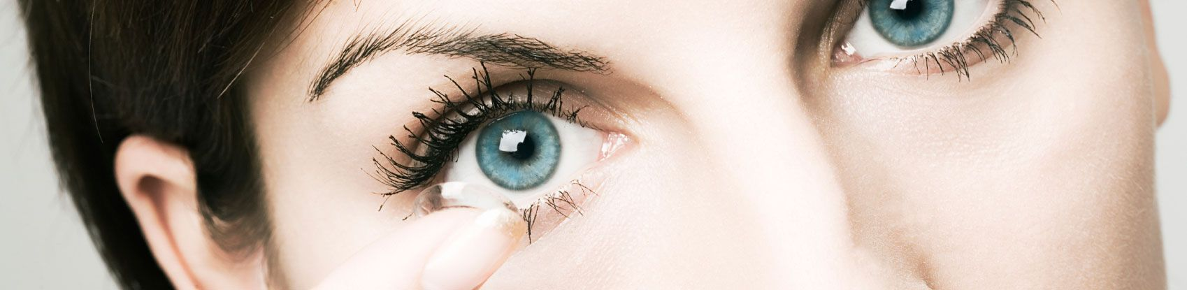 Which are the best contact lenses for dry eyes?