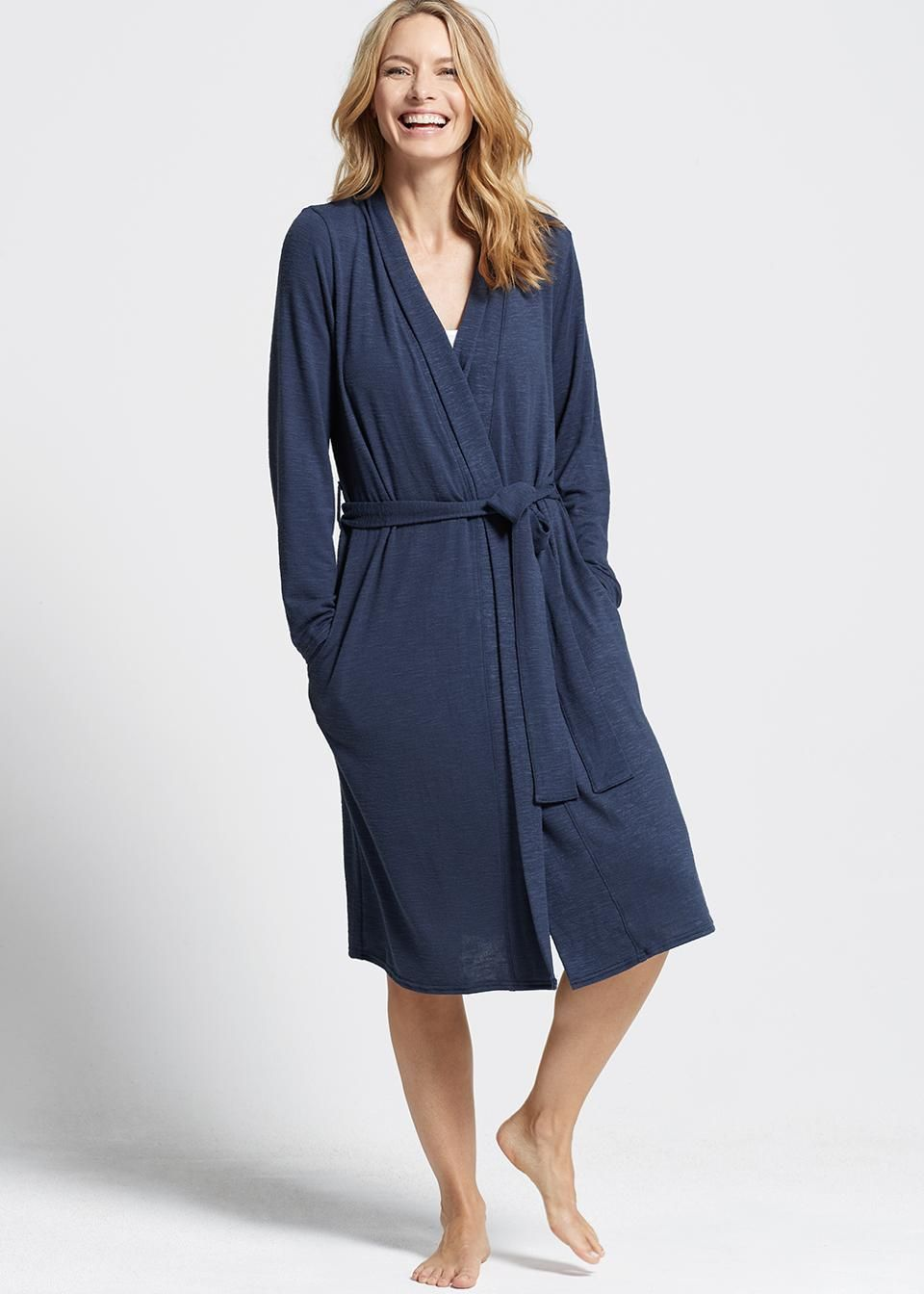 Forbes Holiday Gift Guide 2019: The Best Loungewear for Women