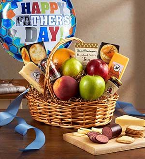 Last-minute Father's Day gifts that are eligible for same and next-day delivery