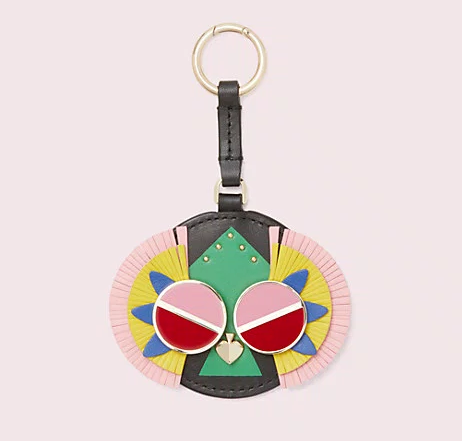 ATTN: kate spade new york Novelty Shop
