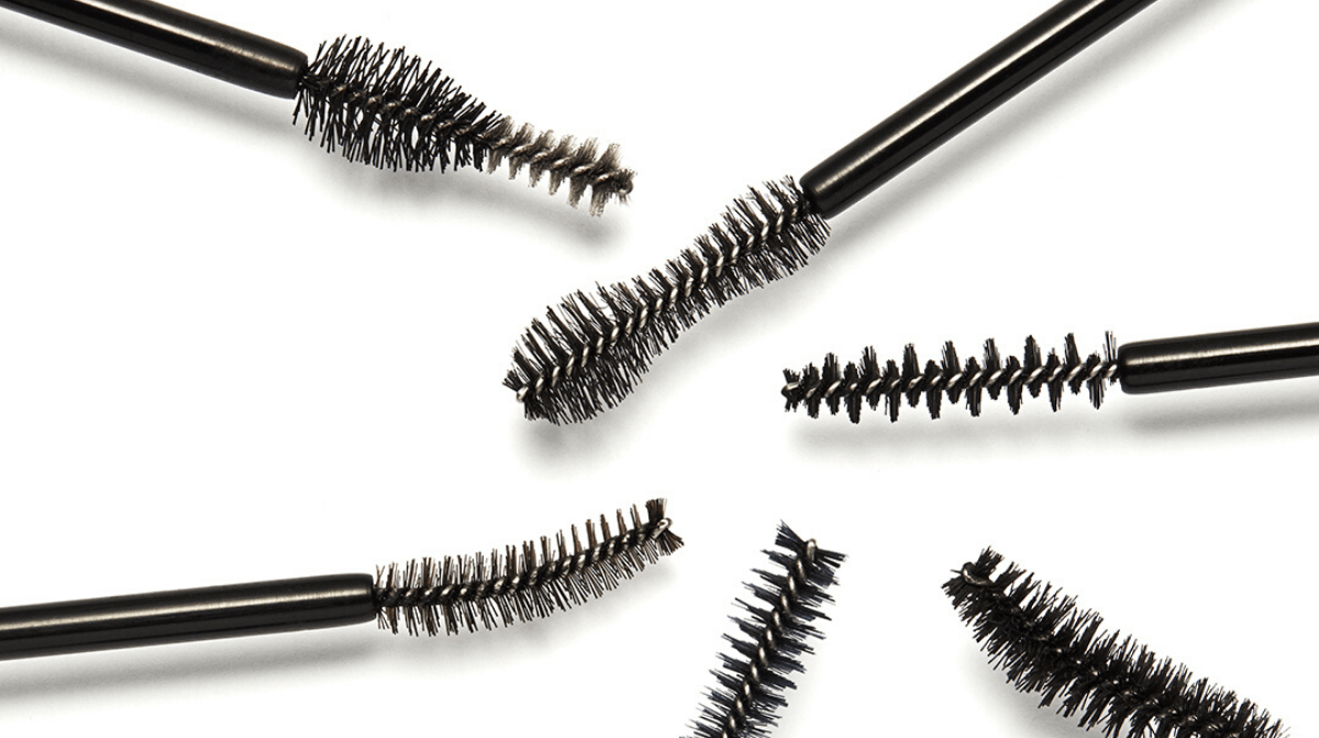 How To Find Your Perfect Mascara