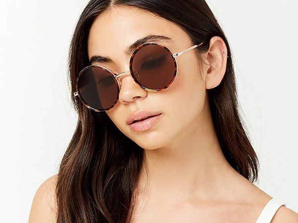 Why you need tortoise shell accessories