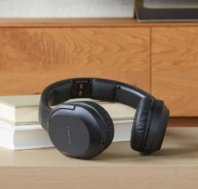Best Wireless Headphones for At Home Privacy