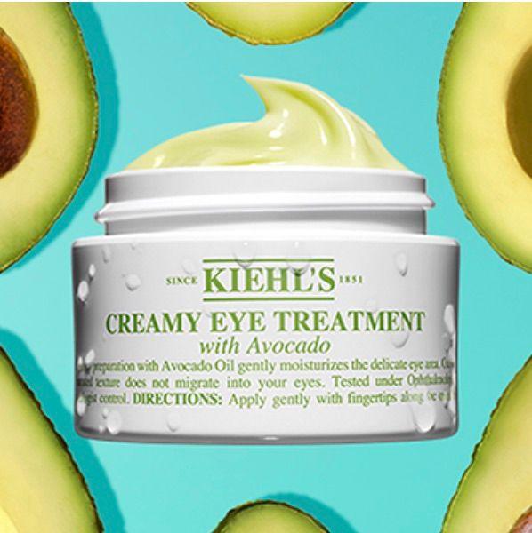 Kiehl's Eye Clinic