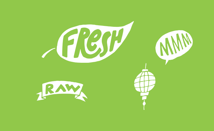 We love fresh talent. Check out our internship opportunities.