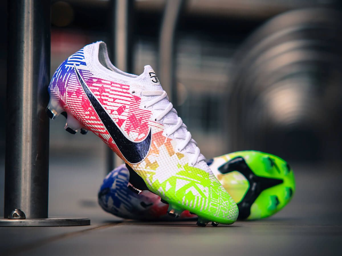 Want a FREE pair of Neymar JR Football Boost valued at $320 RRP?