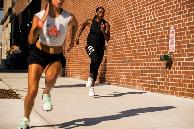 8 Tips to get started with cardio