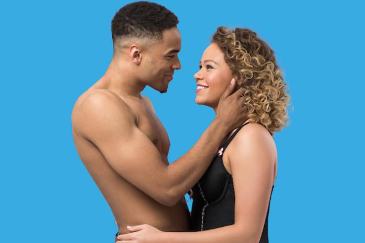 6 Fun Ways to Initiate Sex