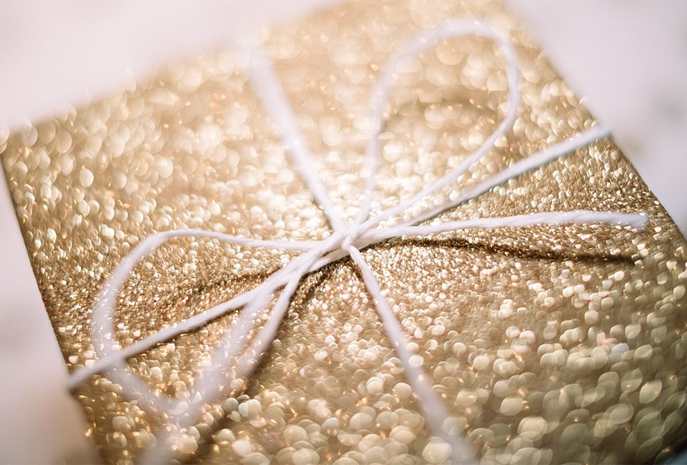 The Best Gifts For Winter Birthdays
