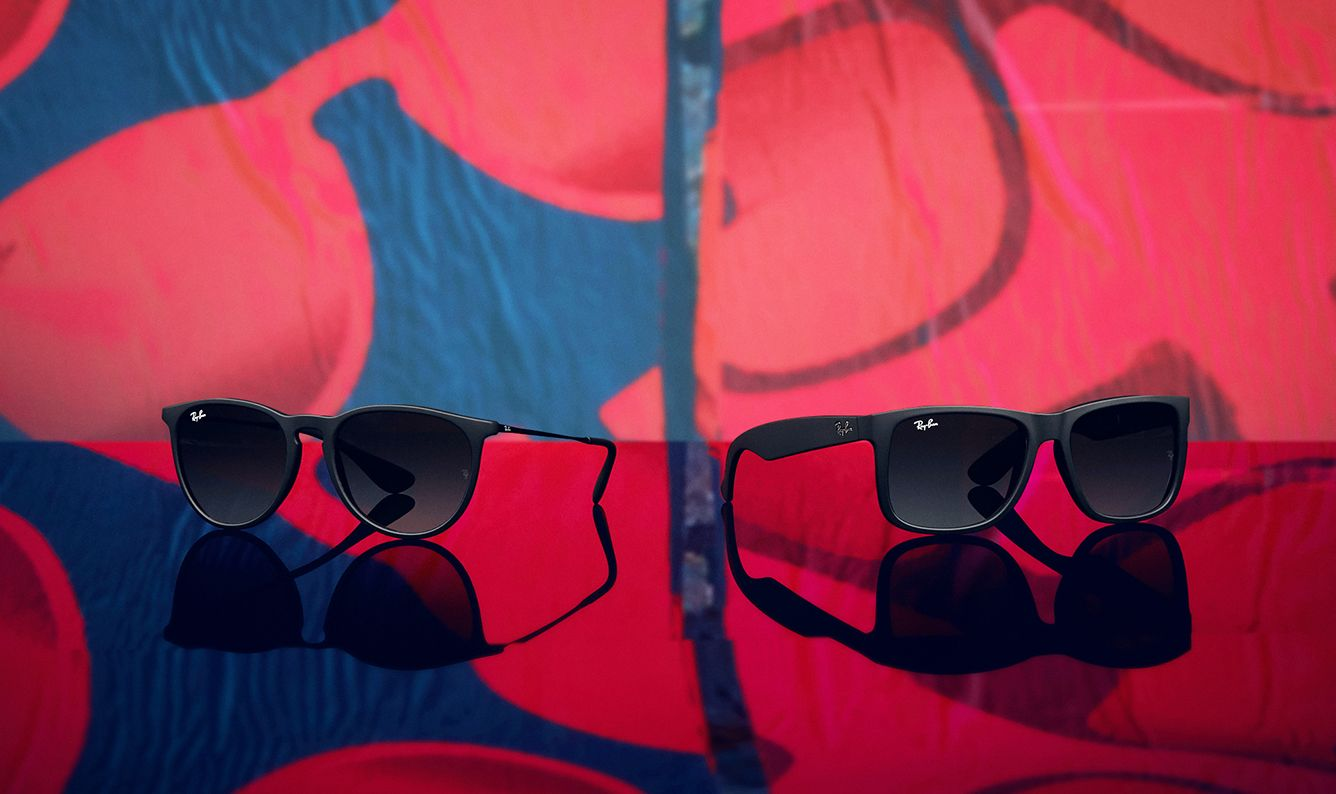 ray ban student discount code